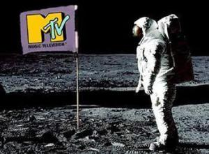 mtv-90s-logo